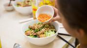 Saigon Food Tour