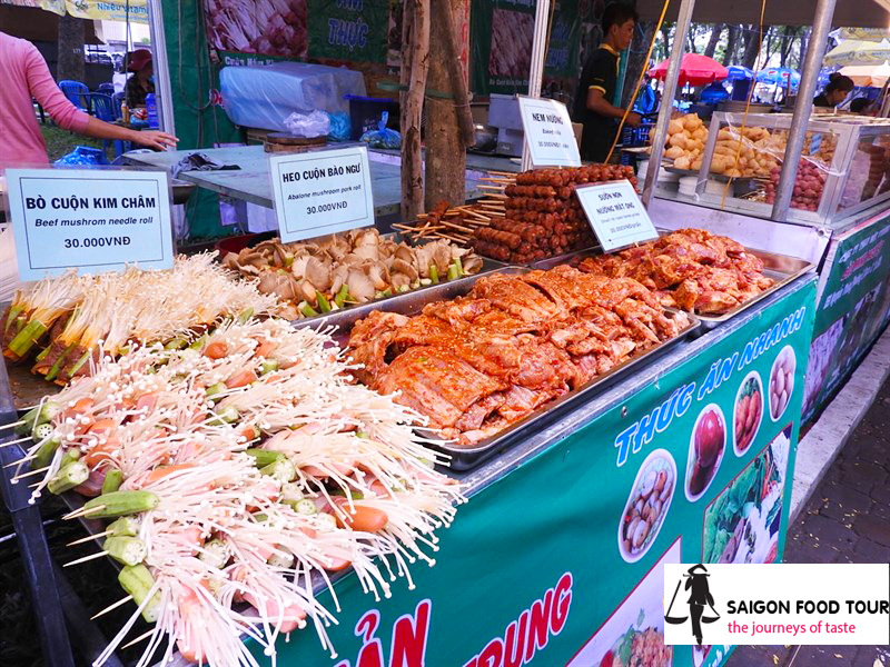 saigon-food-festial-taste-of-the-world-8