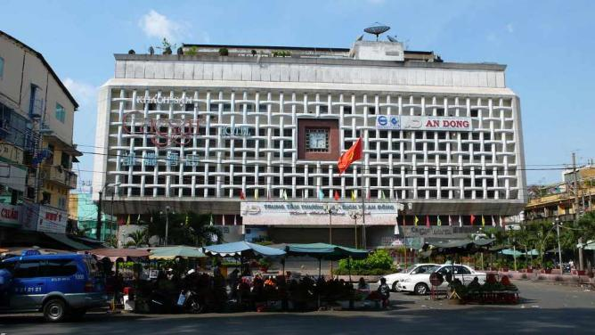 an-dong-market-saigon