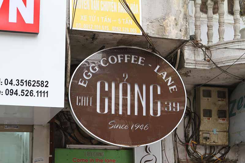 giang-egg-coffee-hanoi
