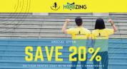 promotion-with-hoozing-saigonfoodtour