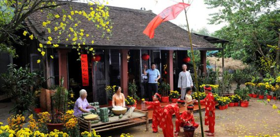 8-facts-about-how-vietnamese-people-celebrate-Tet